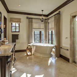 Photo Of Sanctuaries Interior Design   Scottsdale, AZ, United States. DC  Ranch,
