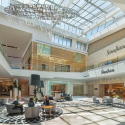 Westfield garden state plaza 66 photos shopping - 1 garden state plaza paramus nj 07652 ...