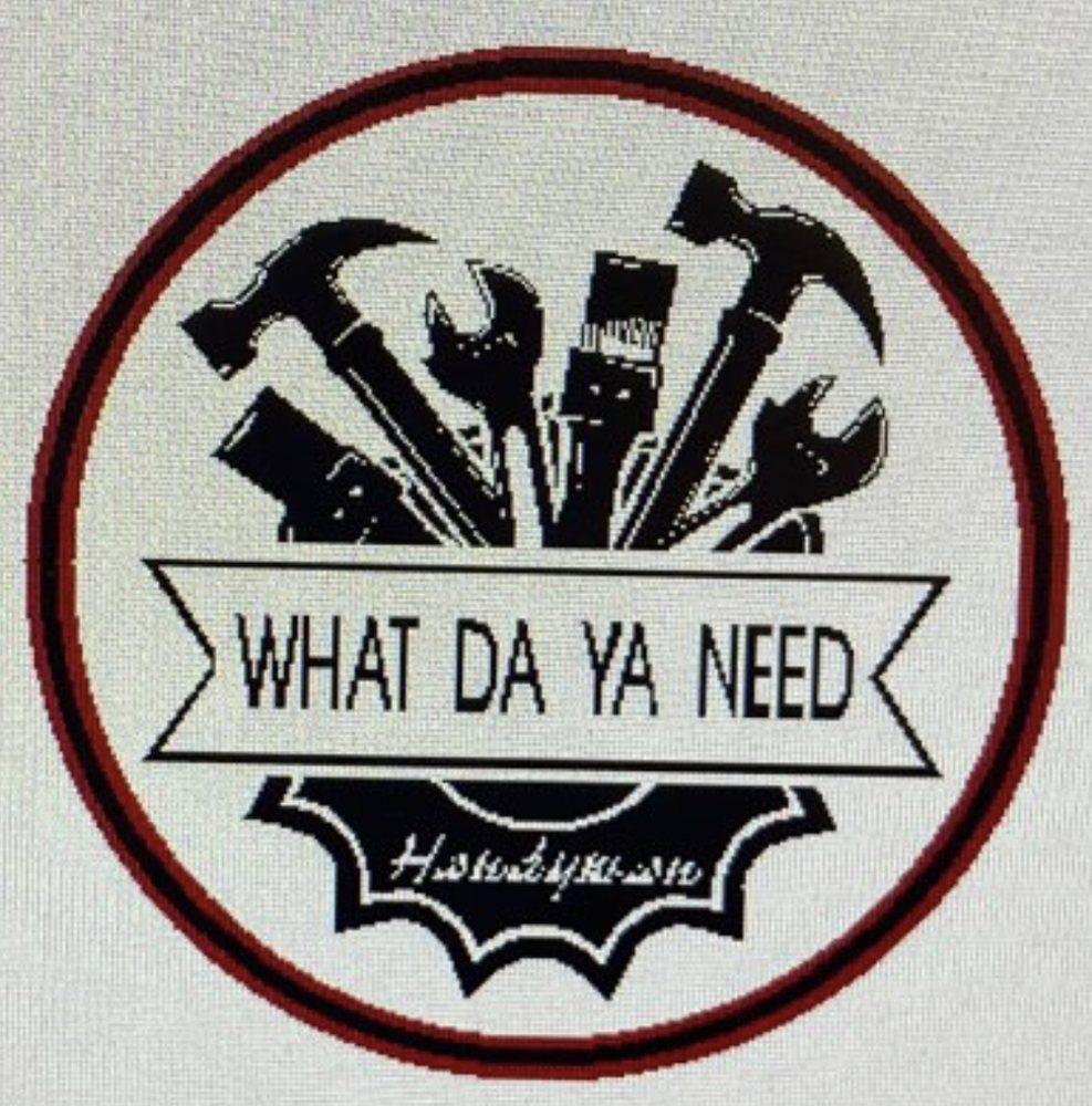 What Da Ya Need: Brookfield, MA