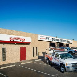 Attractive Photo Of Overhead Door Company Of Lubbock   Lubbock, TX, United States.  Overhead