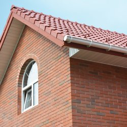 Photo Of Knoxville Roofing Masters   Knoxville, TN, United States ...