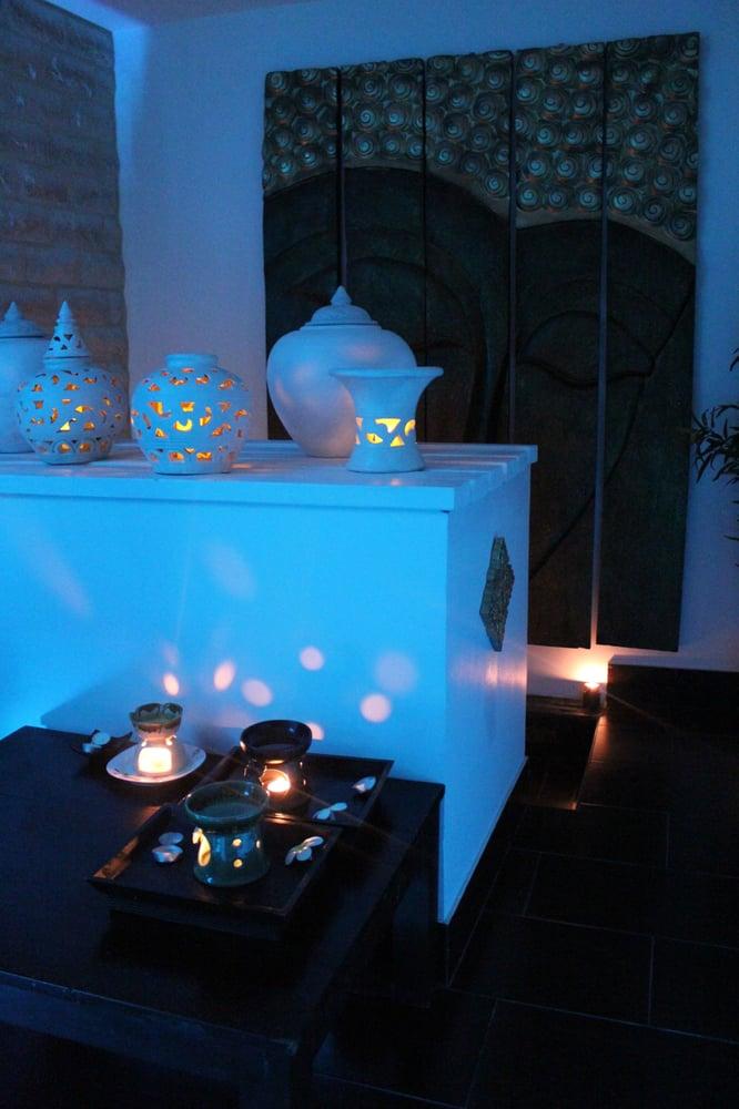 thai harmonie spa 12 photos massage 20 rue greneta etienne marcel montorgueil paris. Black Bedroom Furniture Sets. Home Design Ideas