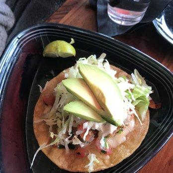 SOL Mexican Cocina - 1349 Photos & 1610 Reviews - Mexican - 251 E ...