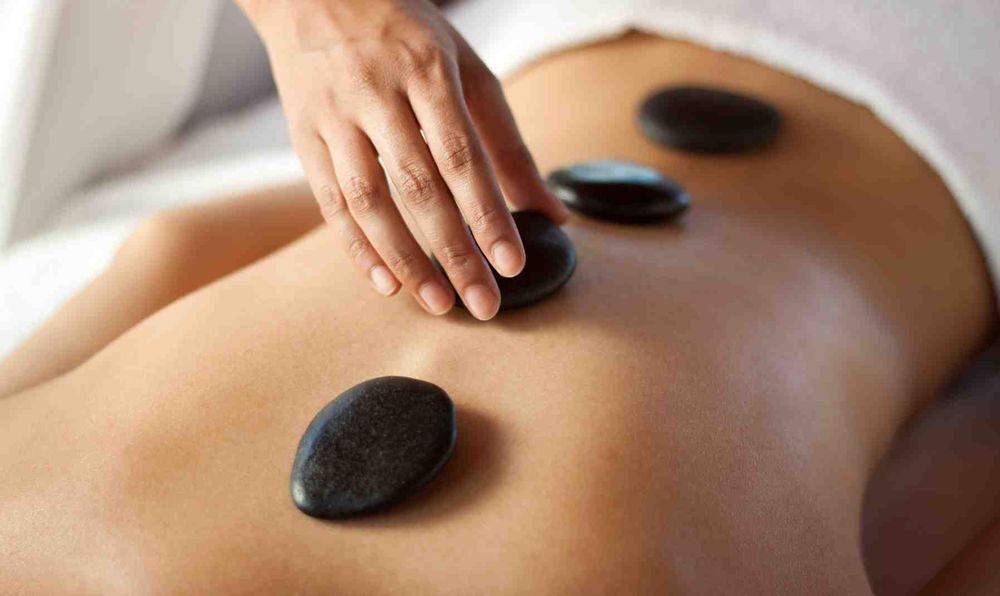 CGMassage Therapeutic Touch: 18300 Gridley Rd, Artesia, CA