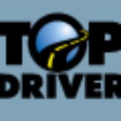 Top Driver Driving School Closed Driving Schools 2348 Whitney