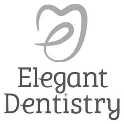 Elegant Dentistry - General Dentistry - 3807 Brecksville Rd ...