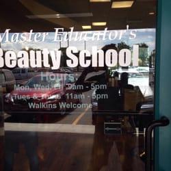 Beauty schools in twin falls idaho