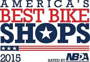 Perpetual Motion Bicycles: 1002 Maple St, Carrollton, GA