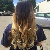 Vizions beauty salon 129 photos 141 reviews hair for Salon vizions