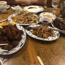 Ad Paul Kee Restaurant