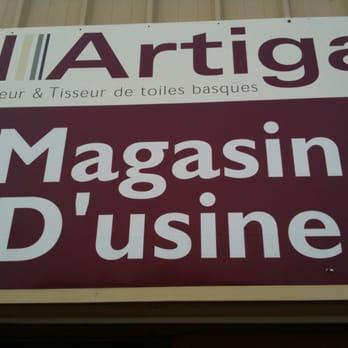 artiga lingerie 5 rue br montier magescq landes. Black Bedroom Furniture Sets. Home Design Ideas
