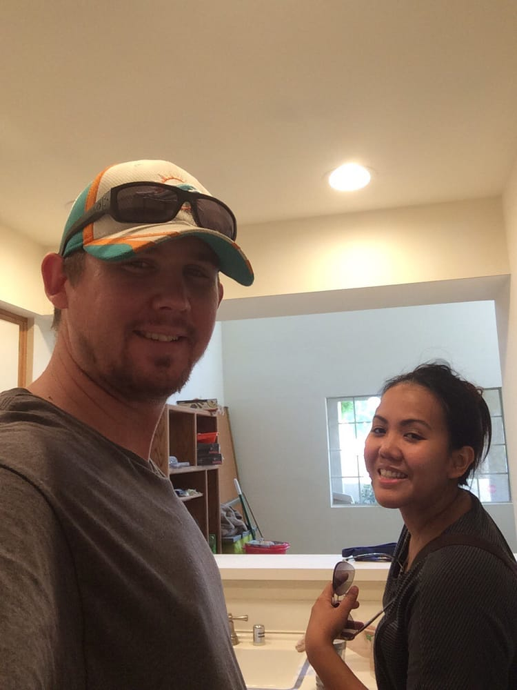House to Home Construction - 15 Reviews - Contractors - 1881 Lakota St,  Simi Valley, CA - Phone Number - Yelp