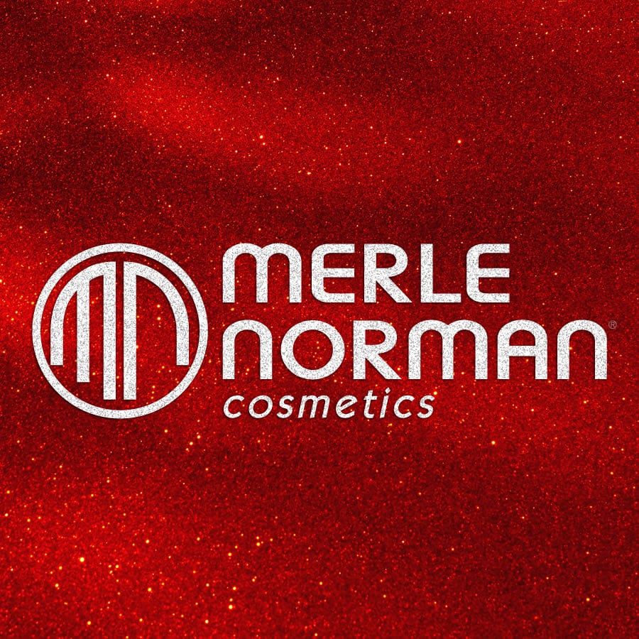 Merle Norman Cosmetics 2019 All You Need To Know Before