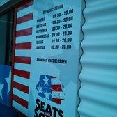 Seats And Sofas 13 Beiträge Möbel Meeraner Str 6 Marzahn
