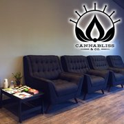 Nectar - Springfield - Cannabis Dispensaries - 3650 Main St