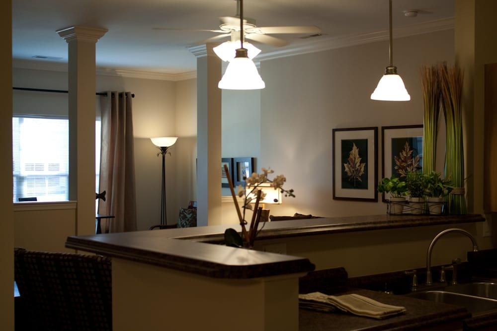 Carden Place Apartments: 101 Carden Place Dr, Mebane, NC
