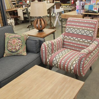 Cost Plus World Market 88 Photos 92 Reviews Furniture Shops 2103 Western Ave Belltown