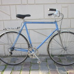 Fahrräder, Radsport, Sport Page 77 | PicClick DE