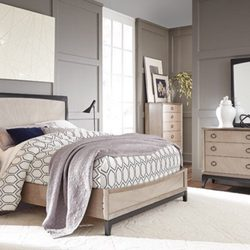 Photo Of Furniture Now   San Antonio, TX, United States. Nicole Bedroom