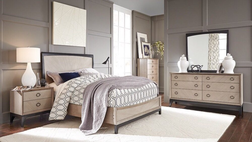 Furniture Now 26 Photos Amp 29 Reviews Furniture Stores