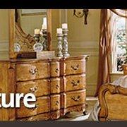 ... Photo Of Bob Mills Furniture   Amarillo, TX, United States ...