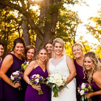 a1cf224612e6 Photo of Martellen's Dress & Bridal Boutique - Lemont, IL, United States