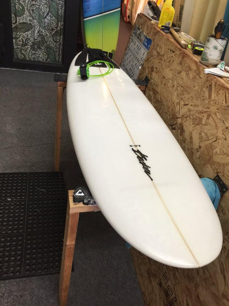Surf usado