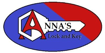 Anna's Lock & Key: 3104 116th St NE, Marysville, WA