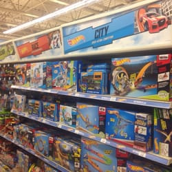 toys r us closed 15 reviews toy stores 2210 s 1300 east