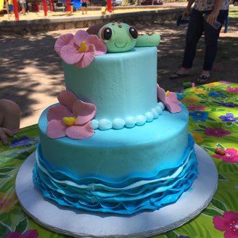 The Cake Boutique - 43 Photos & 37 Reviews - Bakeries - 5860 N Mesa ...