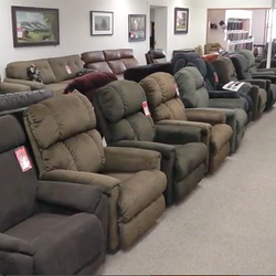 Awesome Photo Of Johnsonu0027s Furniture   Racine, WI, United States ...
