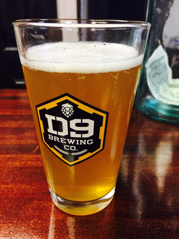 Beer Republic Elon: 901 E Haggard Ave, Elon, NC