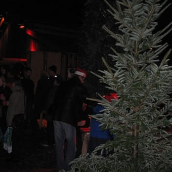 Weihnachtsmarkt St Petri Kirche 68 Fotos 20 Beitrage