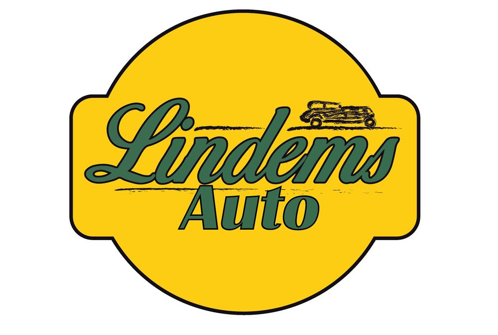 Lindems Auto