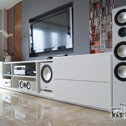 K&S Einrichtungs Küchenstudio und Tischlerei 10 s