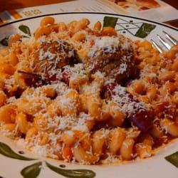 photo of olive garden italian restaurant buena park ca united states pasta - Olive Garden Valentines Day Special