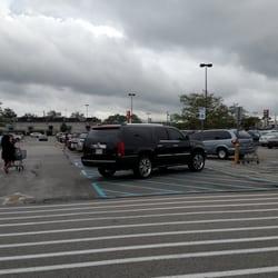 Walmart Supercenter - 22 Photos & 33 Reviews - Departt Stores ...