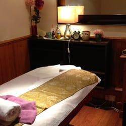 thai massage i herning privat thai massage