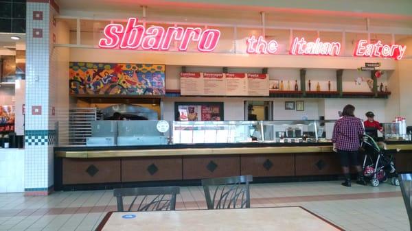 Italian Restaurant Abercorn Savannah