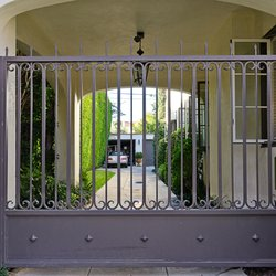 Photo Of Pacific Garage Doors U0026 Gates, Inc.   North Hollywood, CA,