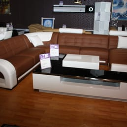 space furniture toronto. photo of modern living space toronto on canada furniture