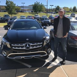 Mercedes Benz Nashville >> Mercedes Benz Of Nashville 25 Photos 100 Reviews Auto Repair