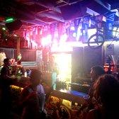 America's Backyard - 70 Photos & 171 Reviews - Dance Clubs ...