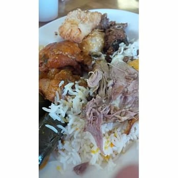 falls church middle eastern singles Catering service in falls church, va enjoy delicious middle eastern meals from zaaki catering we offer customizable and savory mediterranean and middle eastern menu options for customers throughout the area.