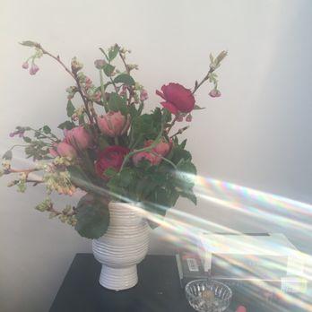 Charmant Photo Of Table U0026 Tulip   Boston, MA, United States. Finished Product!
