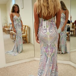 Top 10 Best Prom Dress Store in Rochester,