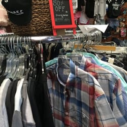 rack sales sale dance