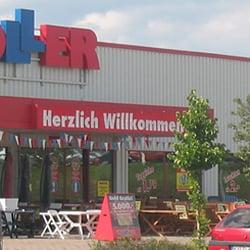Roller Möbel Im Krug 43 Nordhausen Thüringen Telefonnummer