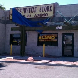 National Survival Closed Outdoor Gear 4663 Spring Mountain Rd Chinatown Las Vegas Nv Phone Number Yelp