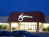 Village Square Mall Office: 51 Village Square Mall, Effingham, IL